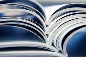 نمایه ی مجله در پایگاههای علمی
